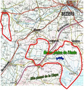 La Basse Plaine de l'Aude bpa-carte-delimitation-1600x1200-280x300